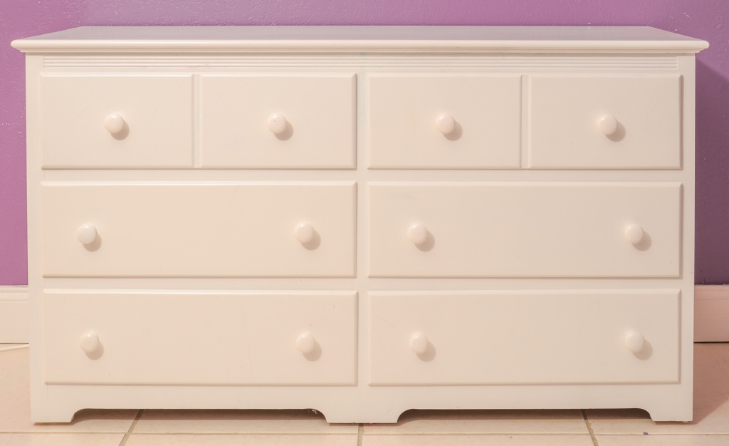 white solid wood bedroom furniture set letgo solid wood twin sleigh 4 piece in sweetwater fl