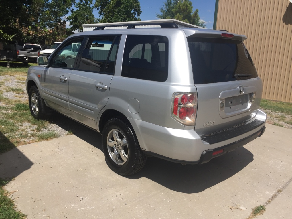 Used cars and motors in Mustang, OK - letgo
