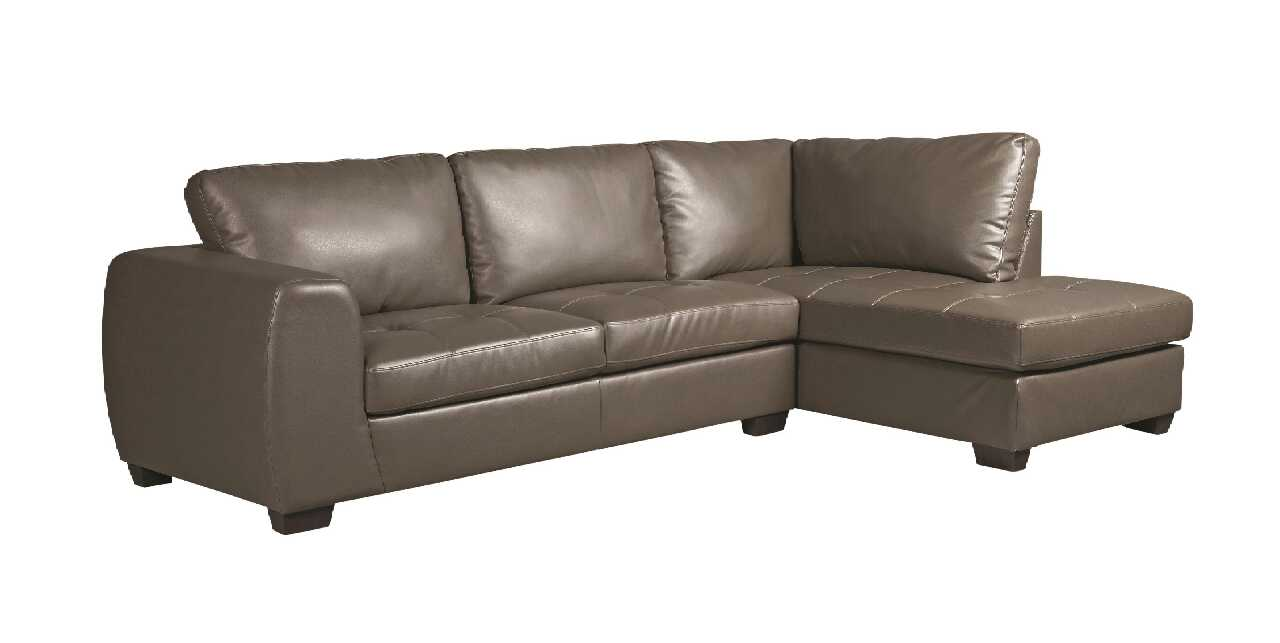 letgo joaquin grey leather sectional sofa in dallas tx With leather sectional sofa dallas tx