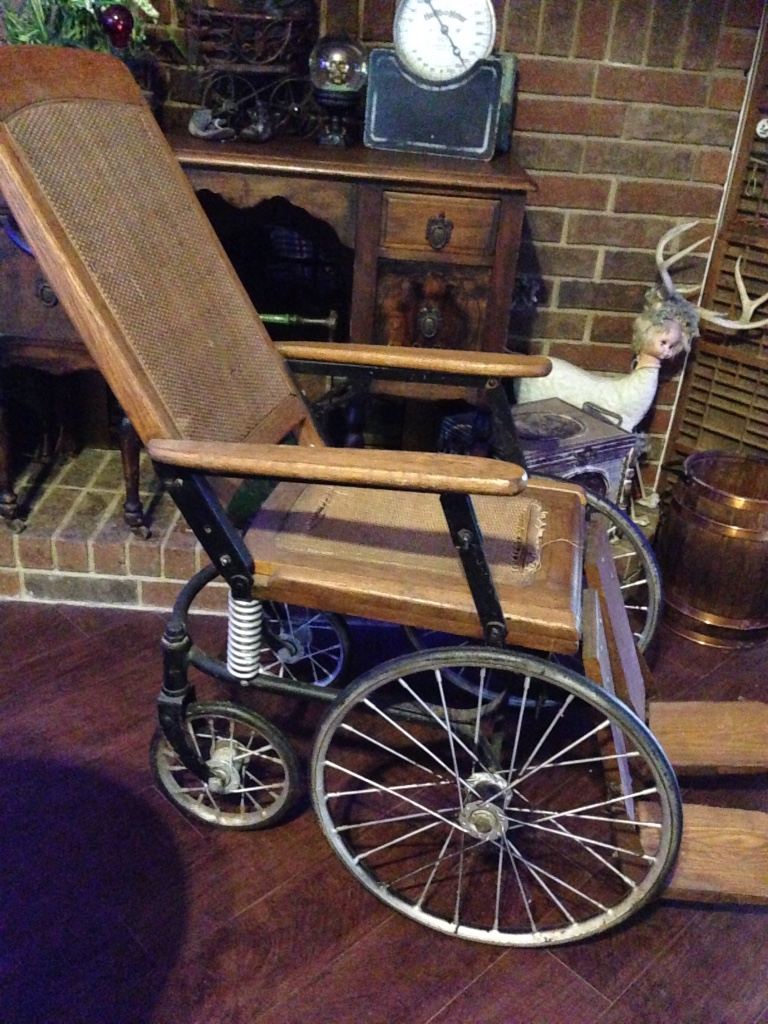 Used crib for sale dallas - Brown Black And Silver Wheelchair