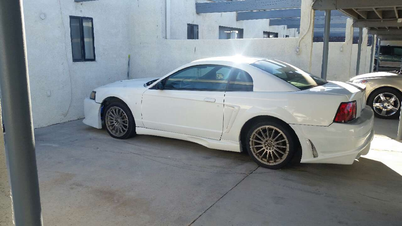 Used Cars And Motors In California Letgo Page 4