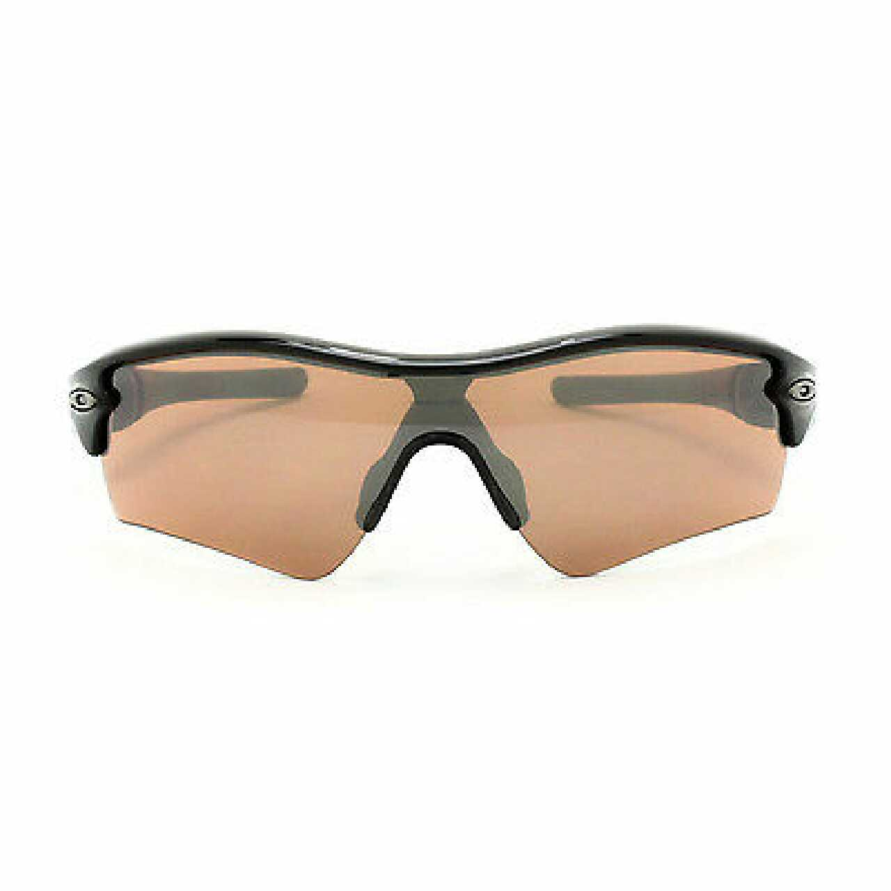 oakley sunglasses sale on facebook  tag_spam_sunglasses_facebook; oakley sunglasses for sale facebook