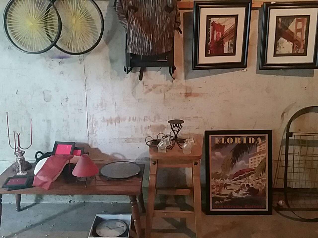 Home Texas Lubbock Other Home Decor, Artwork, Coffee Table & Country ...