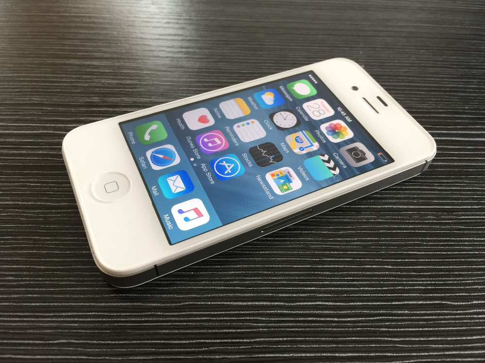 Image Result For Unlocked Iphones For Sale Toronto
