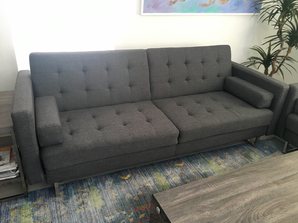Letgo modern brand new couches for sal in las vegas nv Couches that turn into bunk beds for sale