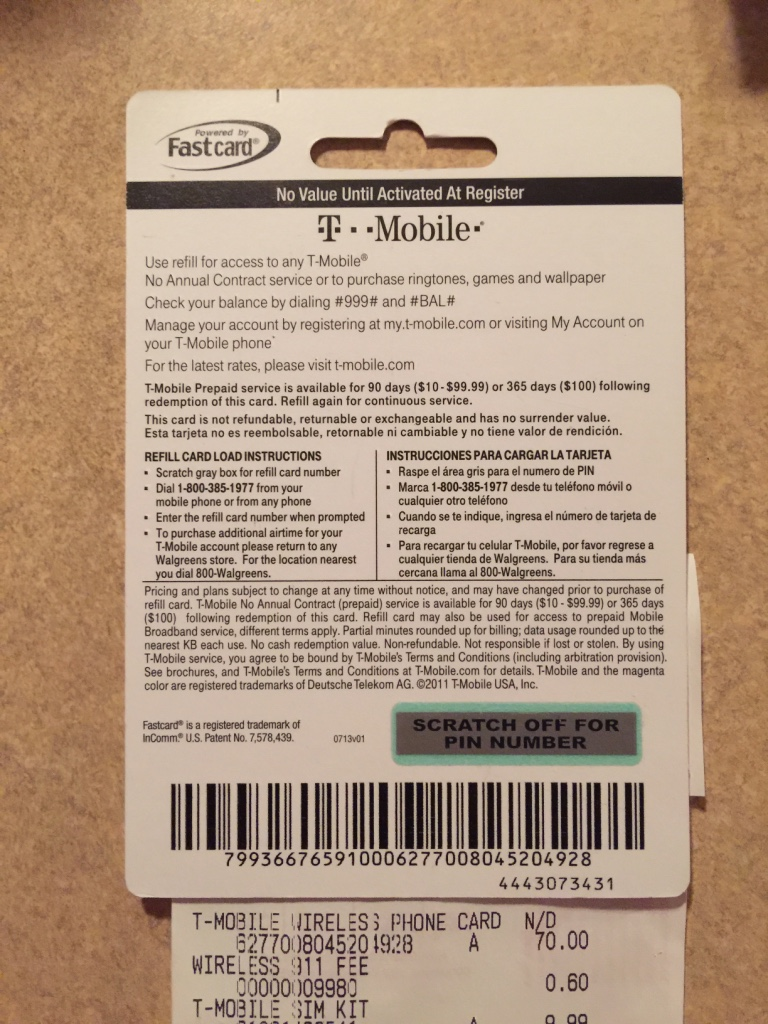 used stuff for in north myrtle beach sc letgo page  walgreens t mobile gift card