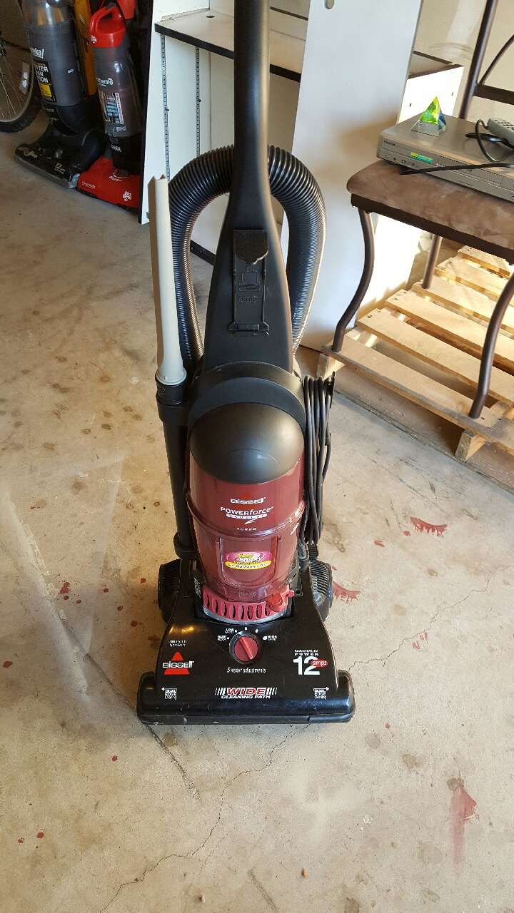 Used Stuff For Sale In Research Triangle Park Nc Letgo