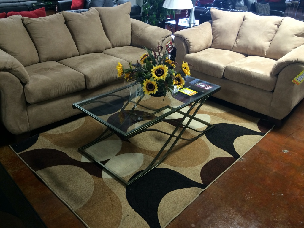 Beautiful Sofa Sets : ... Home and Garden Beautiful Sofa Sets + Free Delivery!!! (3Seat + Love