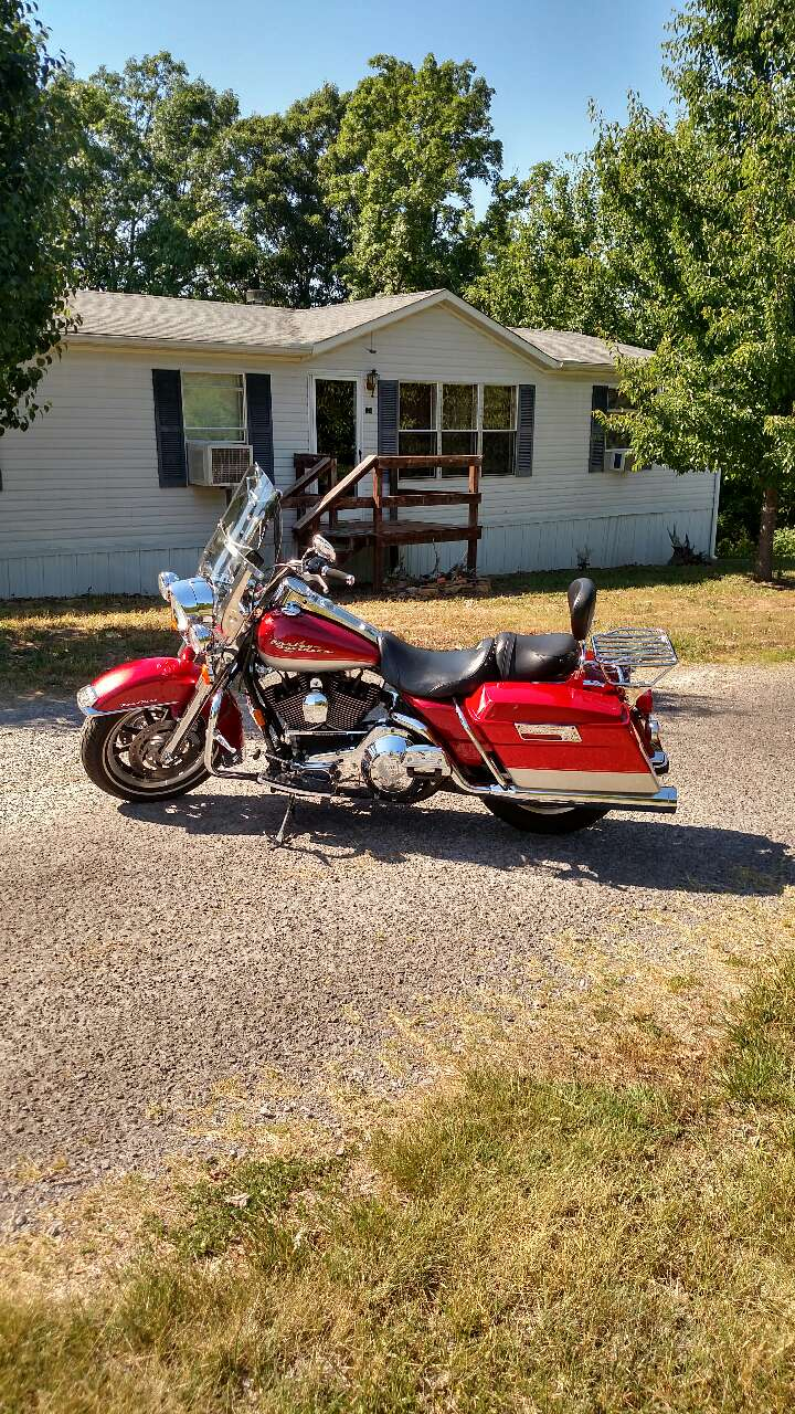 bean station black personals Find victory motorcycles for sale in knoxville on oodle classifieds black with silver bean station rv 974 hwy 25e bean station.