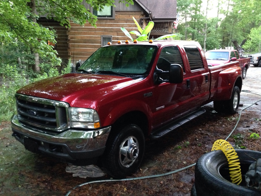 F350 5th wheel towing capacity ford truck 2016 2016 car release date 2017 2018 car release date