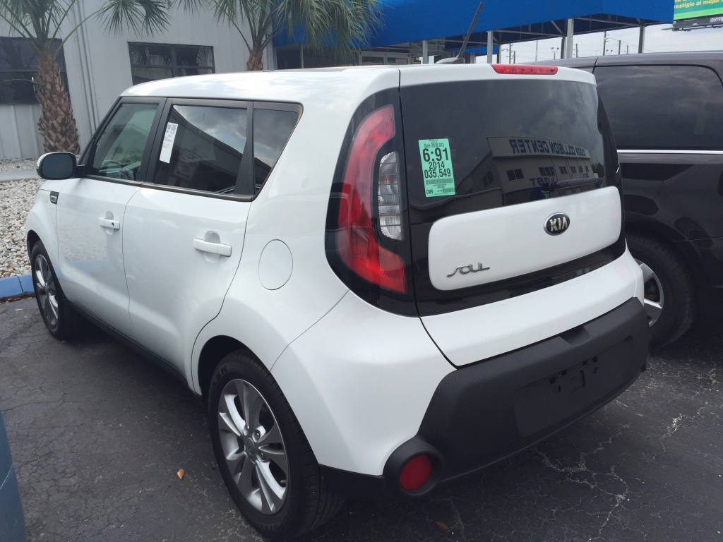 white kia soul keywords white kia soul long tail