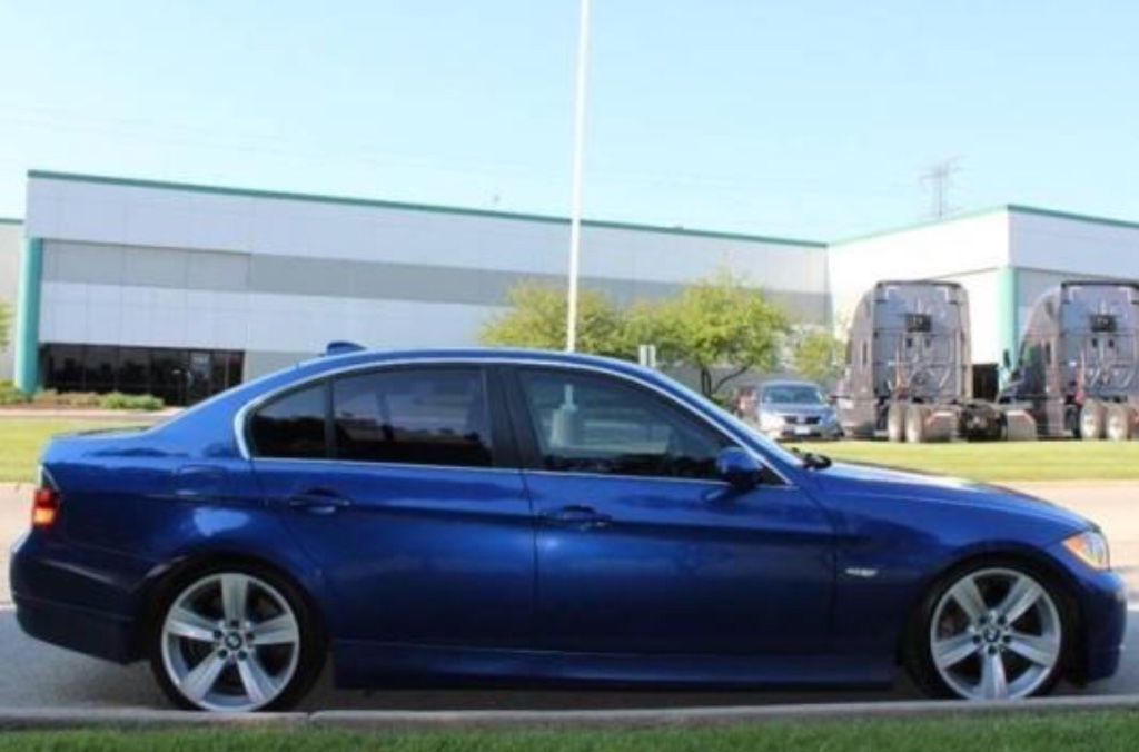 Used Cars And Motors In Northlake Il Letgo