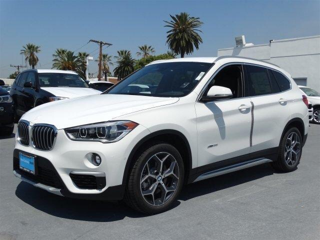 letgo new bmw x1 sale or leasing in sherman oaks ca. Black Bedroom Furniture Sets. Home Design Ideas