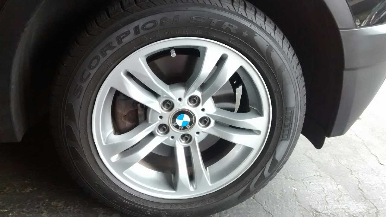 30+ items · The camber angle of a wheel is the measured angle in degrees, between a wheels vertical alignment, perpendicular to the road. Wheels perfectly perpendicular to the road are at 0 degrees. This is considered ideal to prevent uneven wear on the surface of the tire and also to .