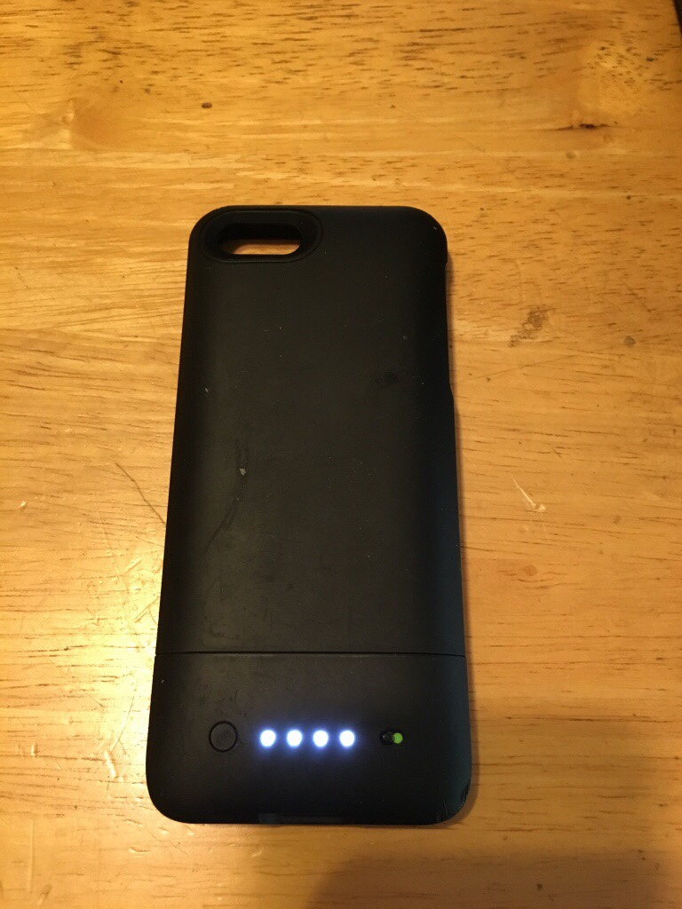 iphone 5c mophie case letgo mophie iphone 5c charger in goldsboro nc 7060