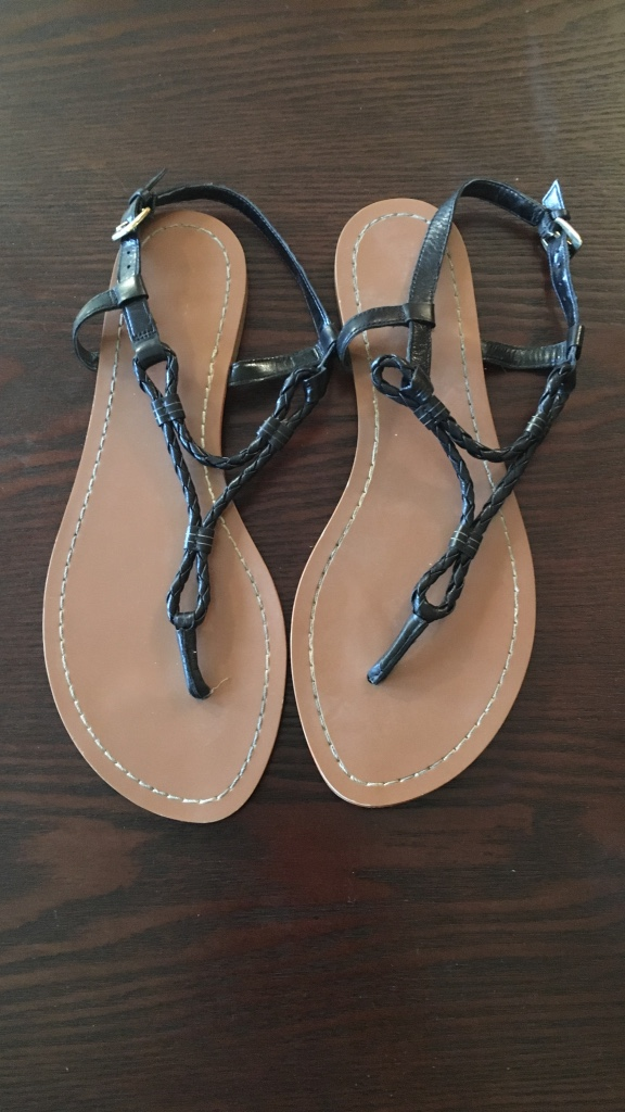 Letgo ralph lauren sandals in greensboro nc for Gregory s jewelry greensboro nc