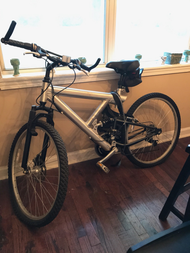 Used crib for sale atlanta - Next Bike Atlanta Ga