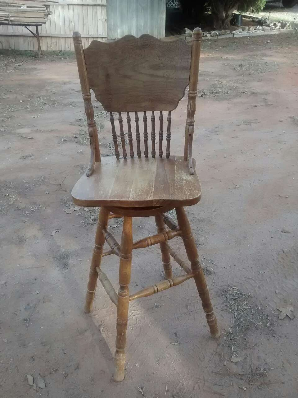 Home and garden products in Belton SC letgo : b7b179ee7f70e13a7021c6fc6c01edb8 from us.letgo.com size 960 x 1280 jpeg 115kB