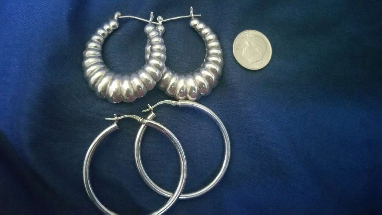 Fashion And Accessories In The United States Letgo Page 4