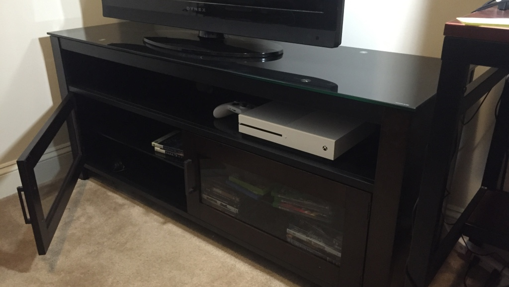 Home maryland salisbury home and garden new tv entertainment stand