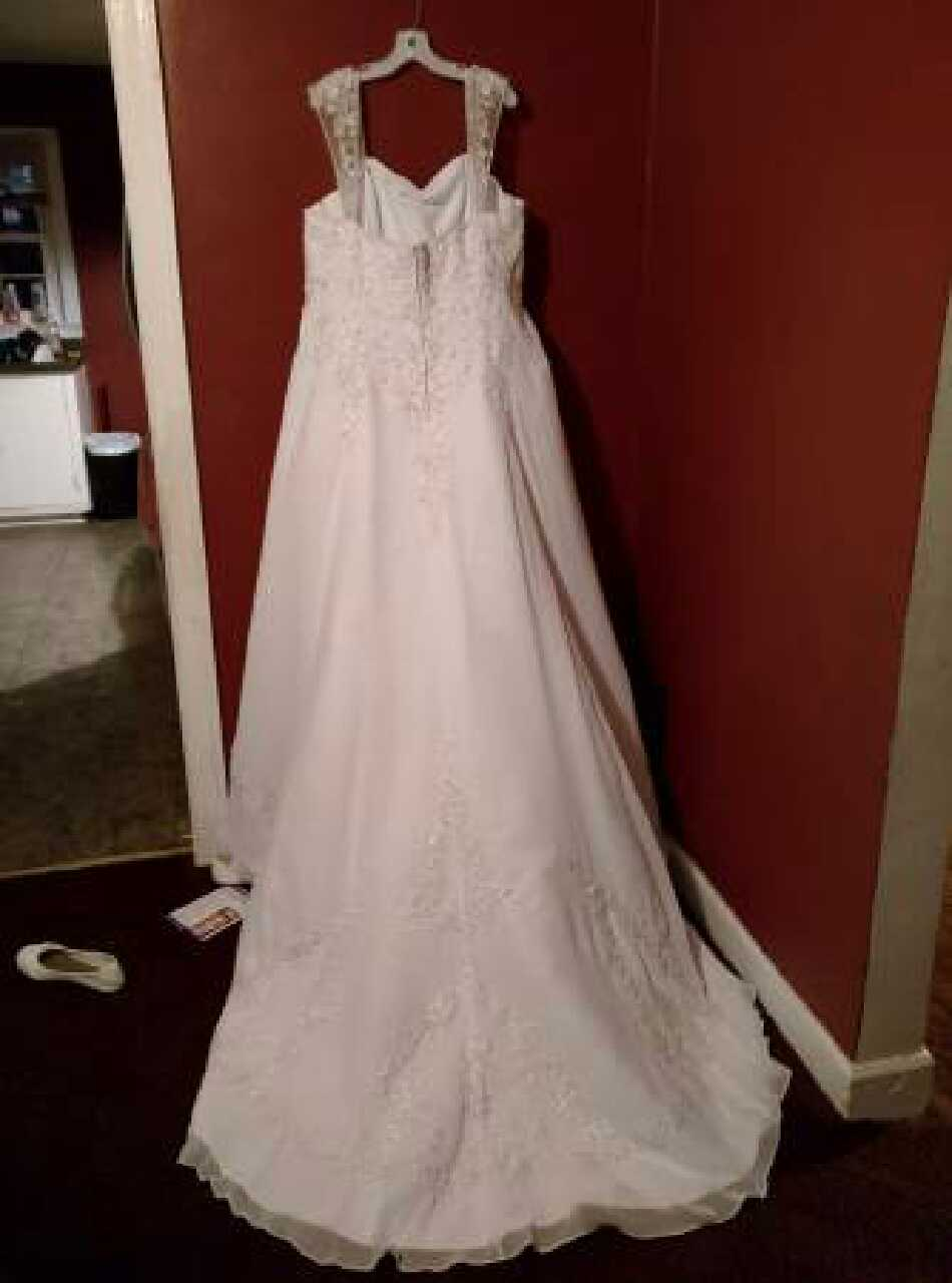 wedding dresses lexington ky ky wedding dresses bridesmaid dresses 9365