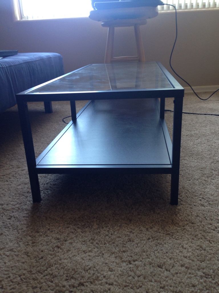 Letgo Coffee Table Tv Stand In Phoenix Az