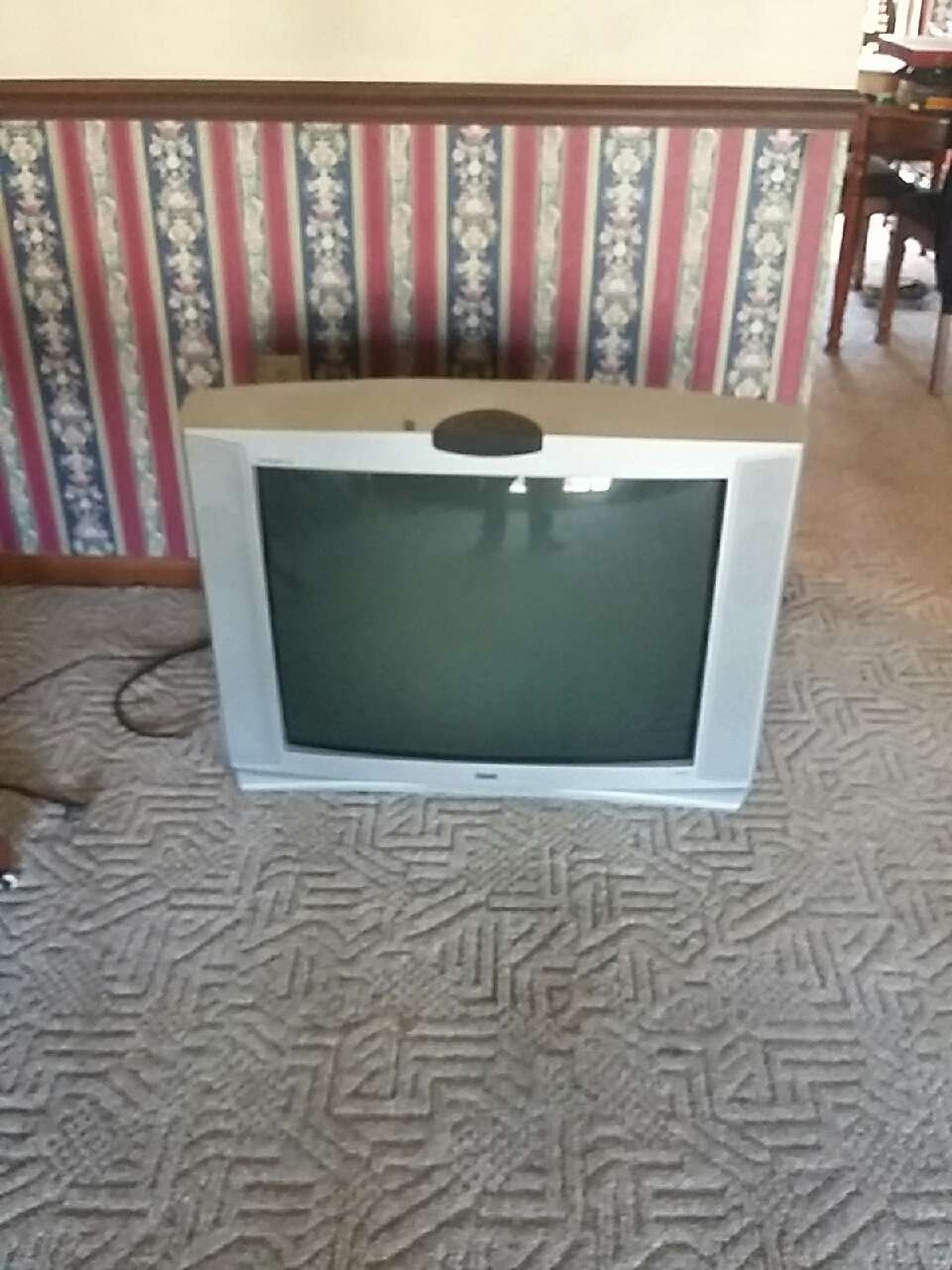 Used electronics in Barboursville, WV - letgo