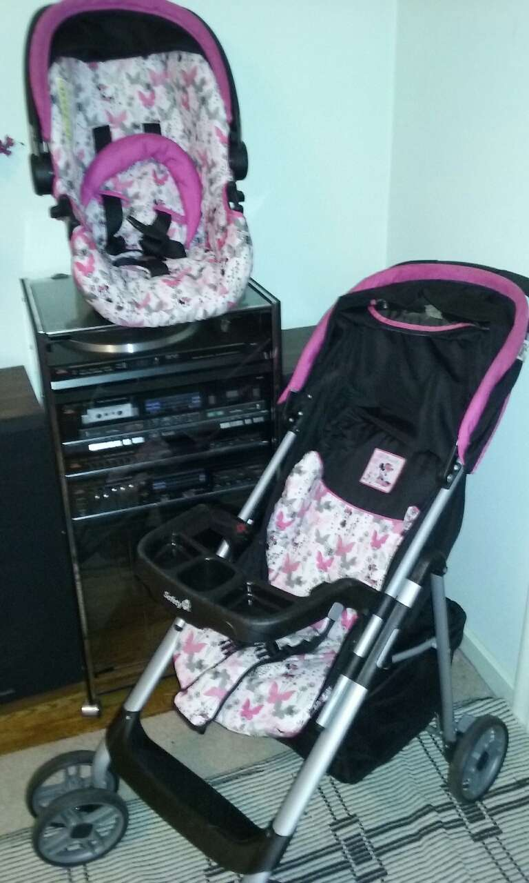 Baby And Child Products In West Reading Pa Letgo