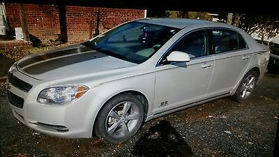 Letgo 2011 chevy malibu flex fuel in thomasville nc for Modern motors thomasville nc