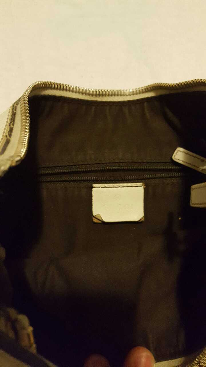 ab74c46a337a9d Gucci Purse For Sale Toronto | Stanford Center for Opportunity ...