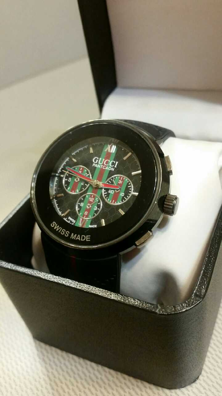 2d5ceebf788 Gucci Pantcaon Watch 11912656 Related Keywords   Suggestions - Gucci ...