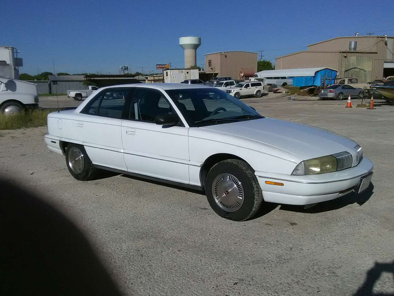 Used Cars And Motors In Leon Valley Tx Letgo Page 9