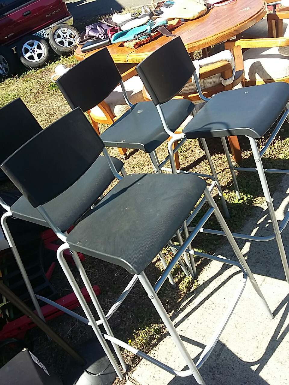 Used stuff for sale in vancouver wa letgo