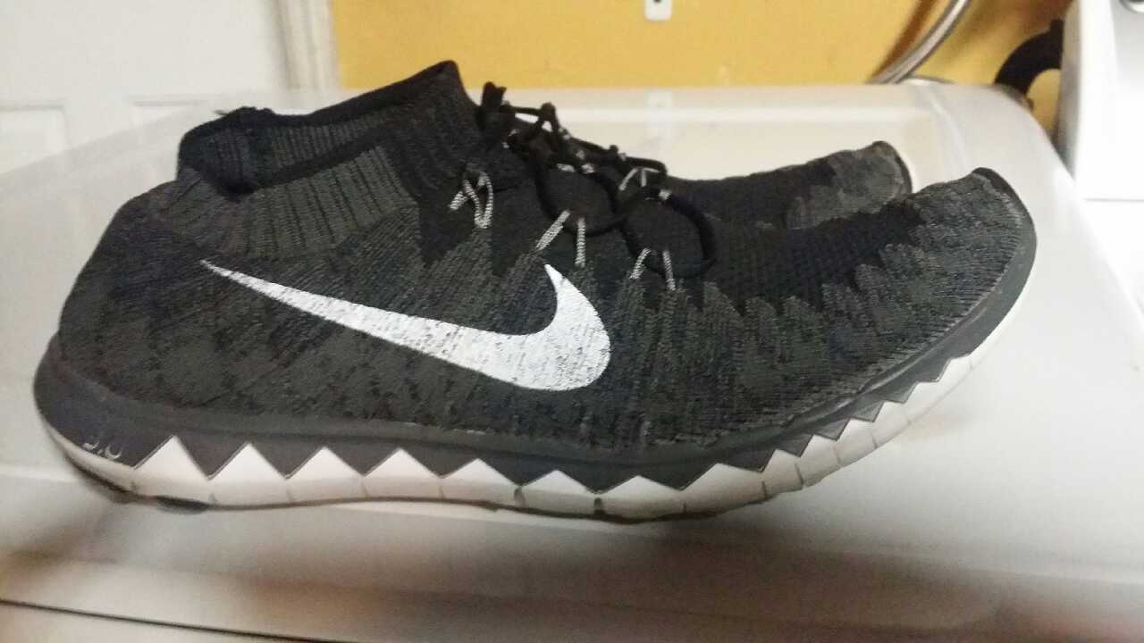 Get reviews, hours, directions, coupons and more for Nike - San Leandro at Marina Blvd, San Leandro, CA. Search for other Shoe Stores in San Leandro on downbupnwh.ga Start your search by typing in the business name below.5/5(1).