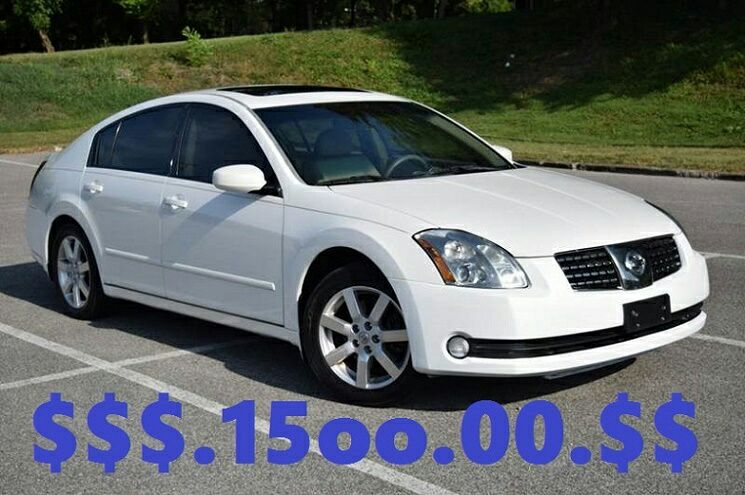 Buy Here Pay Here Raleigh Nc >> Raleigh Pre Owned Used Cars Raleigh Nc Auto Financing .html | Autos Weblog