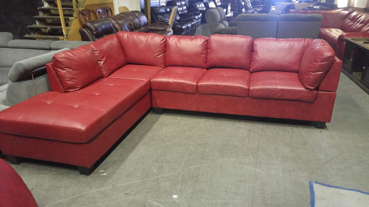 Sofa sectionnel montreal liquidation mjob blog for Sofa modulaire liquidation