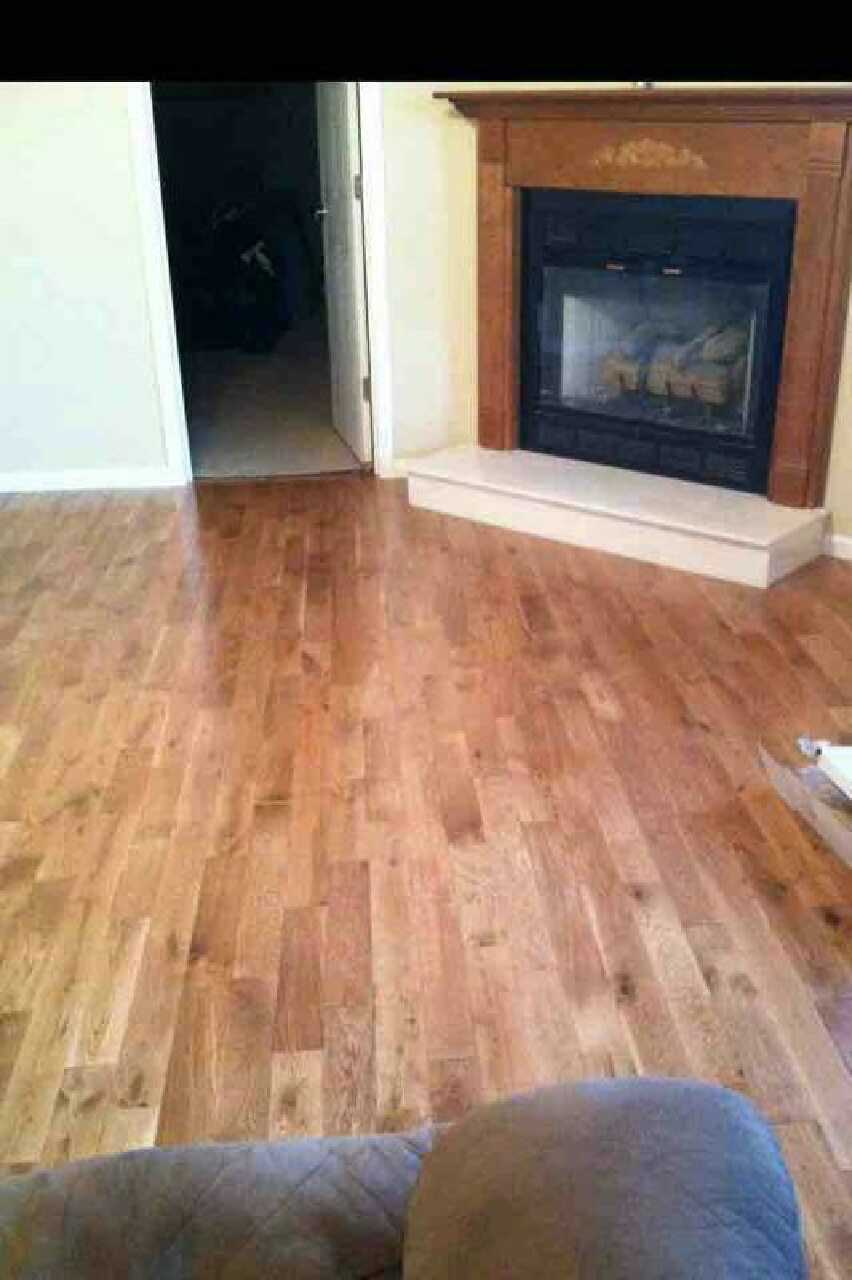 letgo hardwood flooring in sweetwater tn