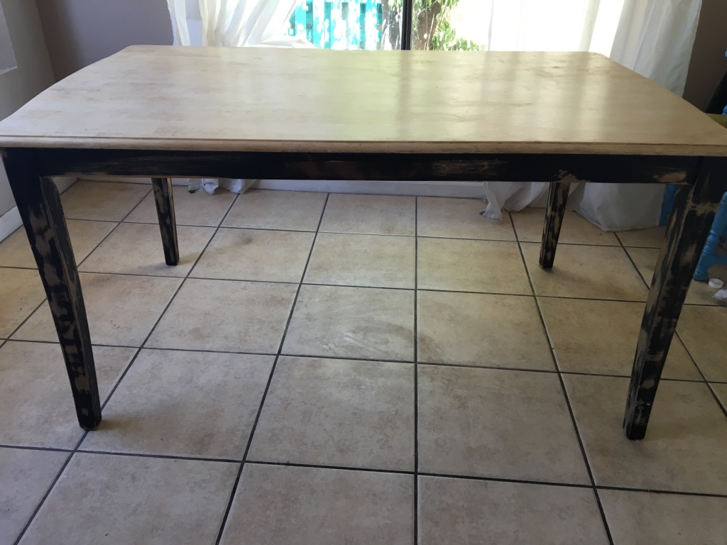 28 dining room tables phoenix az imported dining for 4 dining room table