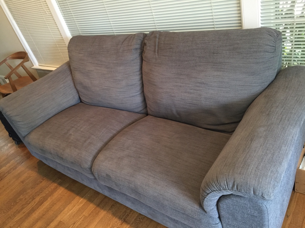 Home and garden in the united states letgo page 68 for Sofa bed 75034