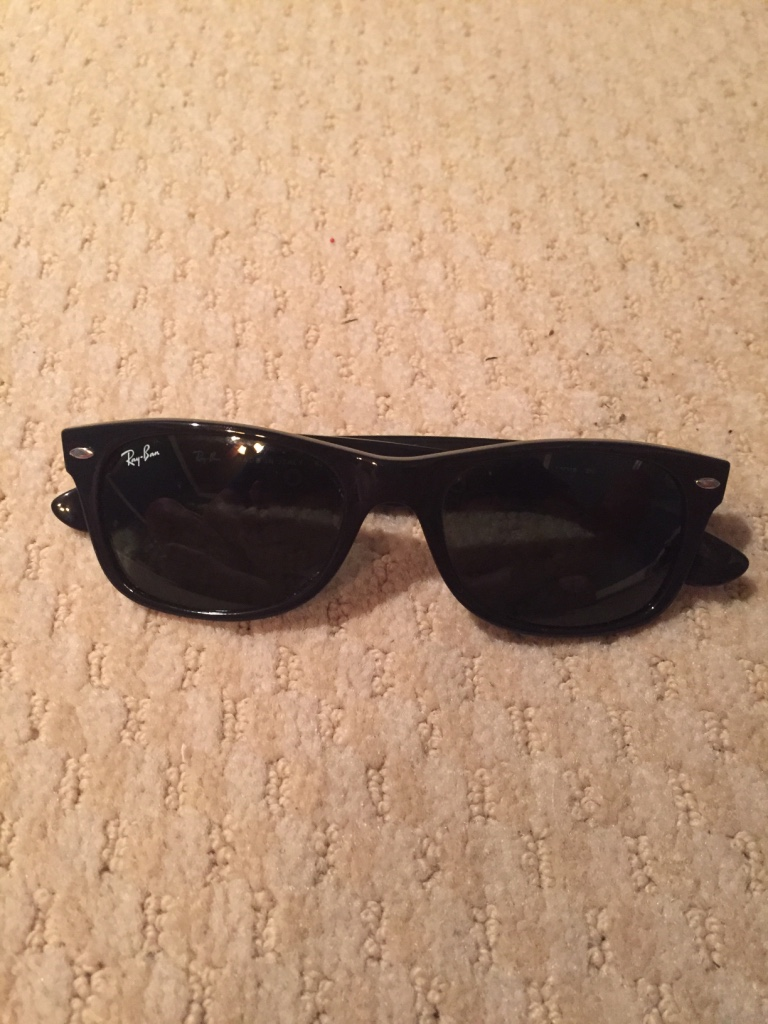 c24f4e3bba44 Where To Sell Used Ray Bans « Heritage Malta