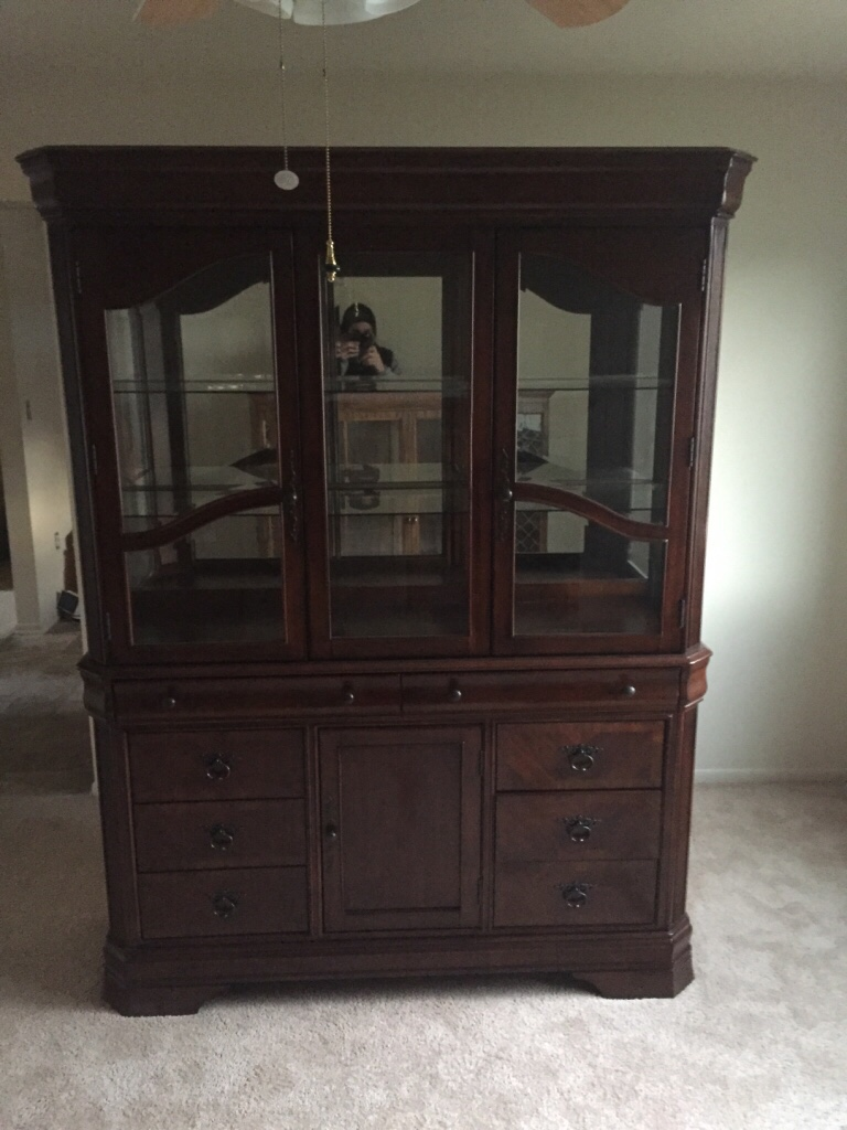 letgo ashley furniture signature in monmouth beach nj