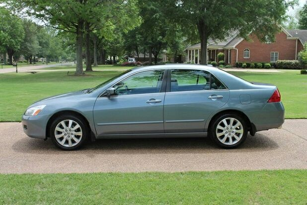 Honda Orland Park >> Used cars and motors in Illinois - letgo - Page 28