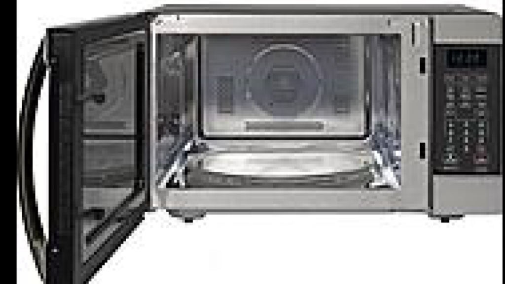 Kenmore Elite Convection Oven 2007 Manual