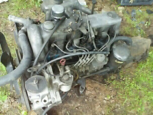 Letgo 79 mercedes diesel engine 5 cylinder in ardmore ok for Mercedes benz 5 cylinder diesel engine