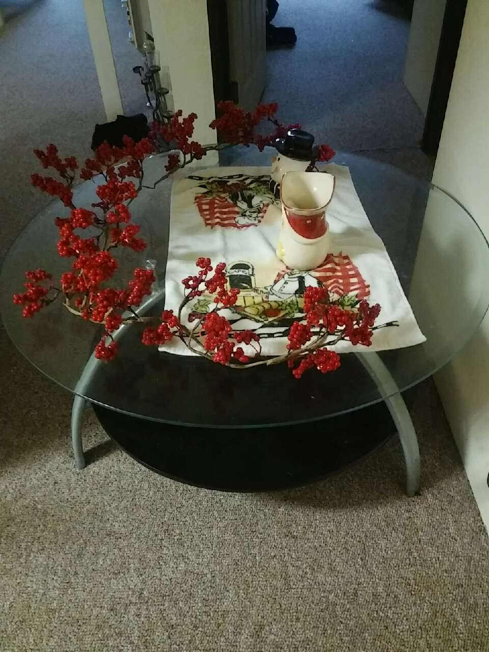 Home And Garden Products In Lansing Mi Letgo
