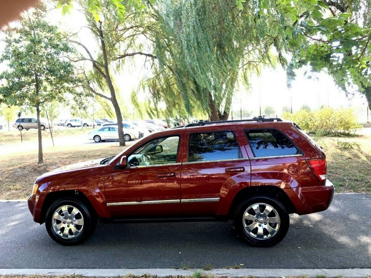 Used Cars And Vehicles In The United States Letgo Page 5