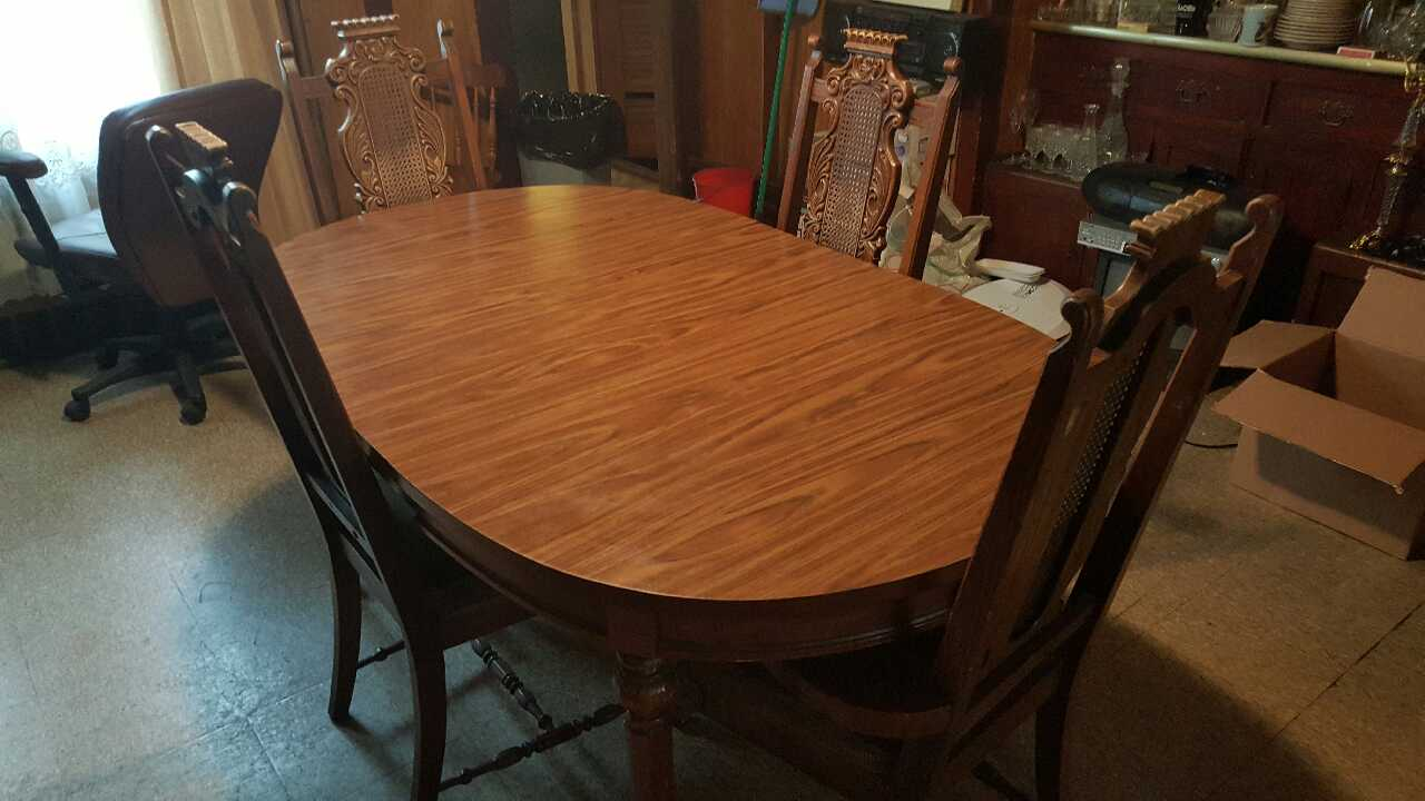letgo dining room table in brooklyn ny profile brooklyn and the butcher food amp dining magazine