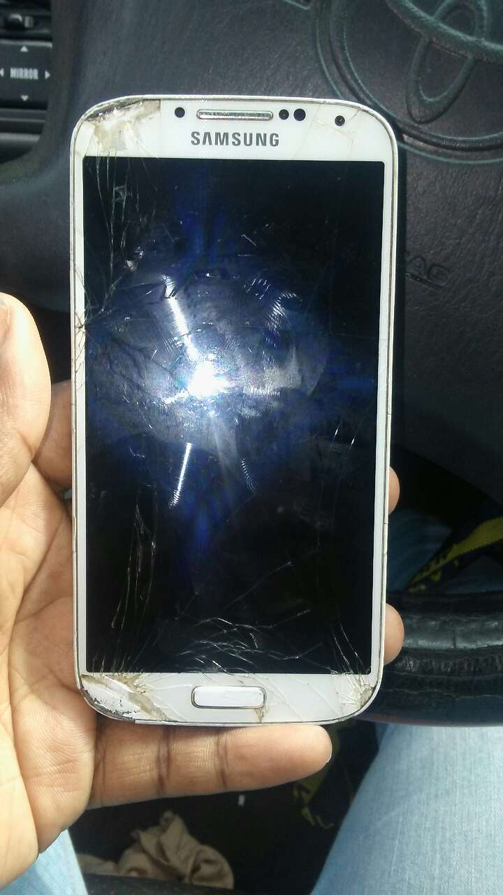 Used electronics in california letgo page 2 for Galaxy 9 porterville