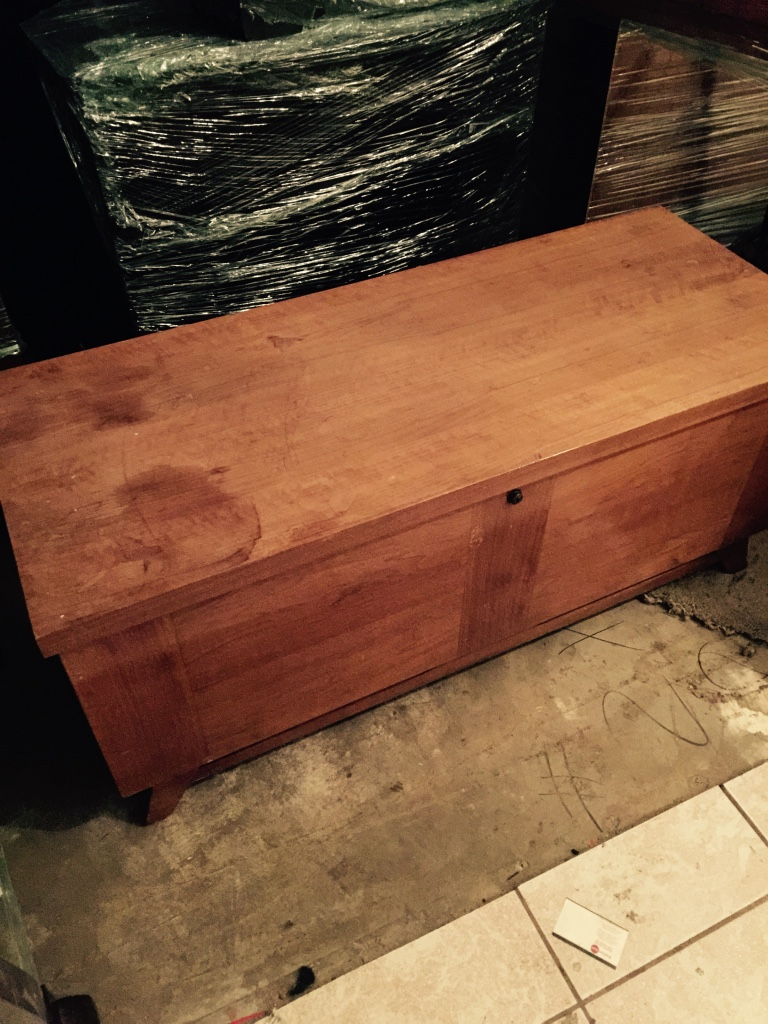 Cedar Chest Coffee Table Cedar Chest Coffee Table Storage Just Tables Letgo Cedar Chest