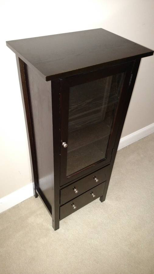 Home new jersey mount holly home and garden bathroom floor cabinet